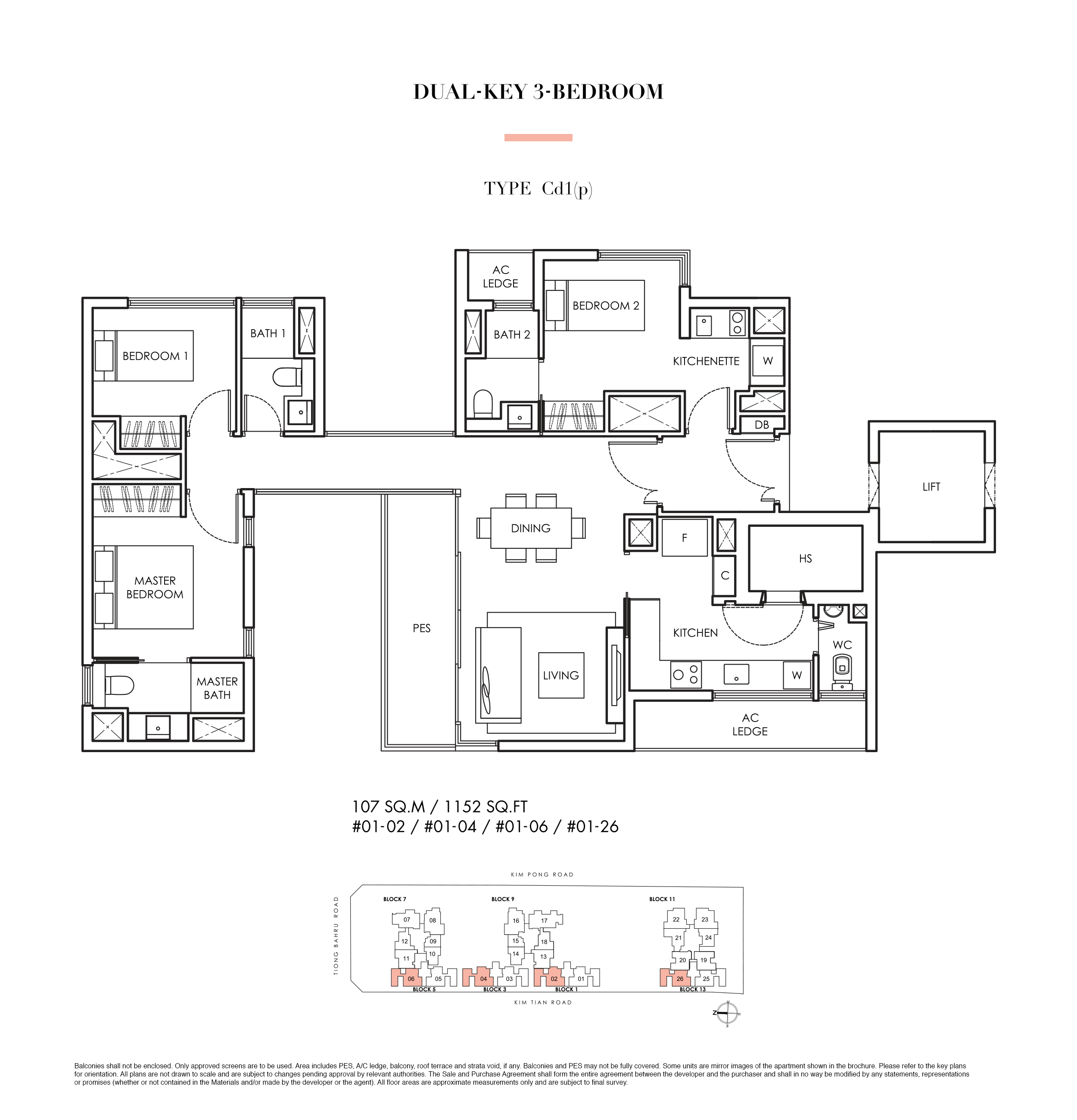 Guard house floor plan 28 images 28 guard house floor for Guard house design layout