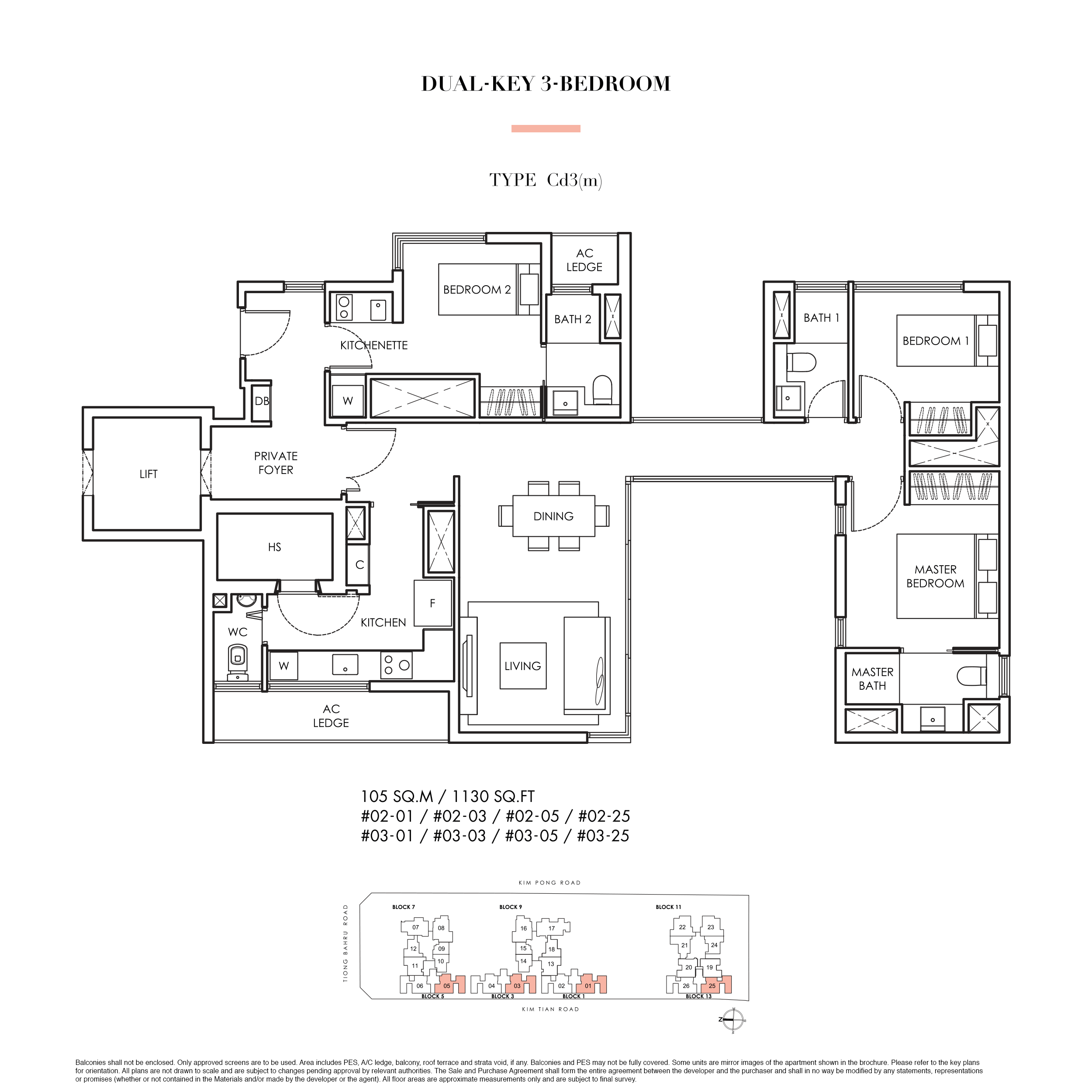 Photo architectural symbols floor plan images glamorous for 3 storey commercial building floor plan