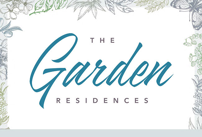the garden residences, serangoon, new launch, singapore, keppel land, wing tai