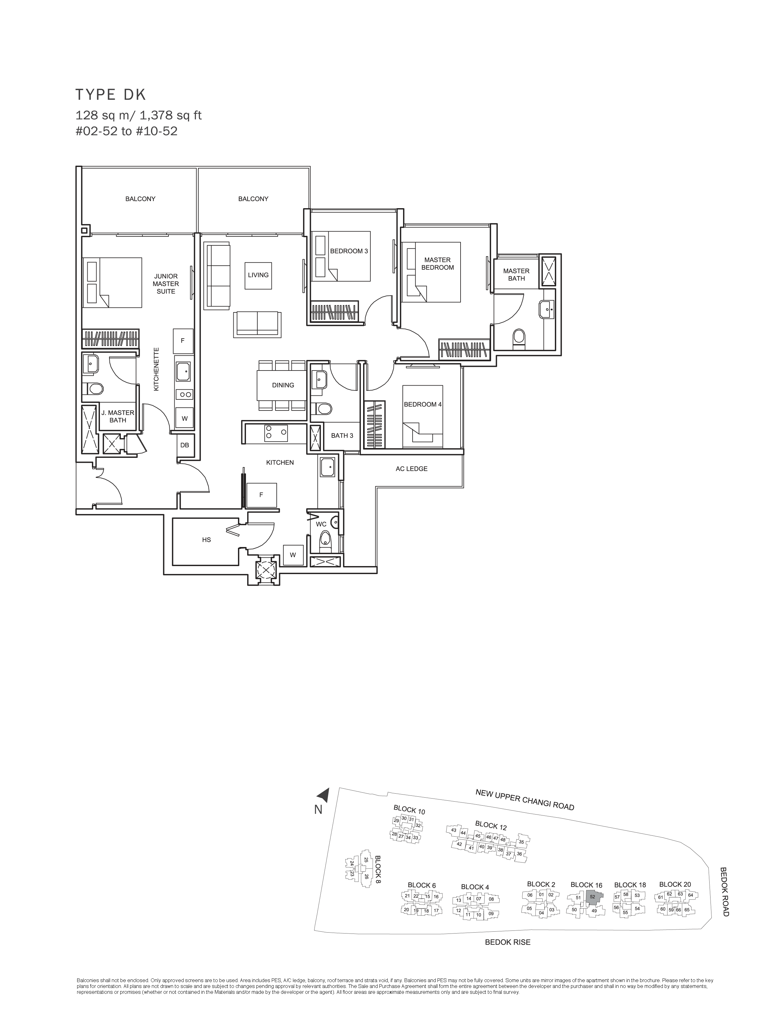 The Glades Keppel Land Live Htc One X Block Diagram