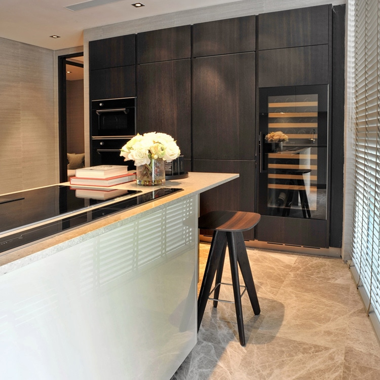 Corals At Keppel Bay: A Home Truly Designed For Luxury